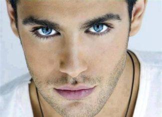 Aufgepasst!So funktioniert das Augenbrauen Styling für Männer